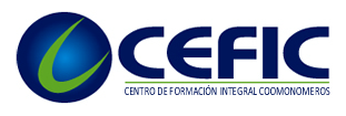 CEFIC | Centro de Formación Integral CooMonómeros